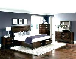 grey and brown bedroom dark decorating ideas furniture gray walls master color schemes white wall colors