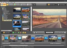 how to create a video how to make a slideshow video with music jazz up memories