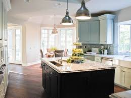 unique island lighting. 65 Types Gracious Pendant Lights Kitchen And Unique Island Lighting Image Of Modern Clear Glass For Voguish On Stylish Buy Home Online Vanity Light Covers T