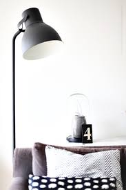 ikea floor lighting. New Floor Lamp Ikea Hektar Lighting Pinterest IKEA