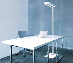 lamps for office. attractive office floor lamps splendid lamp home decoration for n