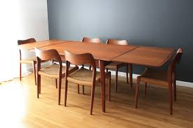 danish dining room table. Contemporary Dining 5 Danish Modern Dining Room Chairs Full Size Of Interior Ikea  Ideas Gorgeous For Danish Dining Room Table Cheekybeaglestudioscom
