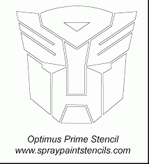 Small Picture extraordinary rescue bots optimus prime coloring pages with