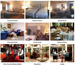 rates booking general info location and map photo gallery garden plaza hotel and suites