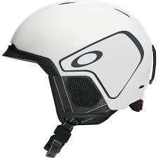 Oakley Helmet Size Chart Details About 99432 11b Mens Oakley Mod3 Snowboarding Helmet