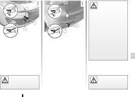 Handleiding Renault Megane Iii Ph Ii Pagina 225 Van 264 Nederlands