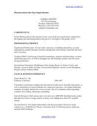 Resume Cover Letter Buzzwords Resume Buzzwords Jobsxs For Cover
