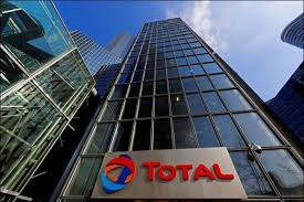Image result for توتال