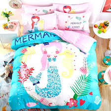 little mermaid bedroom set mermaid room decor little mermaid bedroom decor image of little mermaid bedroom
