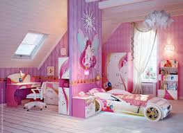 Cute teen girl room ideas Photo  4: Pictures Of Design Ideas