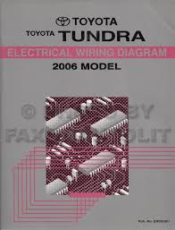 wiring diagram for 2006 toyota tundra wiring image 2006 toyota tundra wiring diagram manual original on wiring diagram for 2006 toyota tundra