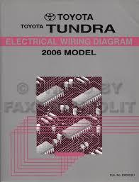 2006 toyota tundra wiring diagram manual original 2005 toyota tundra radio wiring harness Toyota Tundra Wiring Harness #44