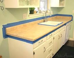 formidable painting your kitchen countertops pictures concept unique painting your kitchen countertops pictures concept