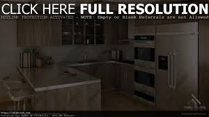 Kitchen Design Software Download Amazing Decor Free Kitchen Design ... Kitchen  Design Software Download Classy Decoration Kitchen Design Software Download  ...