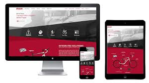 Site Disign Sphs Photonico Recognized For Web Site Design And Consumer