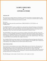 Resume Format Google Resume Format On Google Docs 13 14 Theatre Resume Template Google