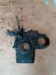 5518 6e707bd07f1bb22bcd48af142f2dc22f 1745341 5518 6e707bd07f1bb22bcd48af142f2dc22f 1745341 previous next steyr mwm motor 9083 ersatzteile