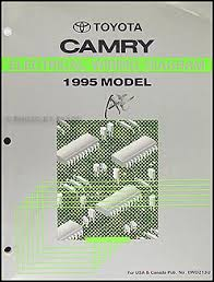 1995 toyota camry wiring diagram 1995 wiring diagrams online