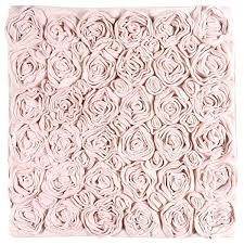aesthetic ideas square bathroom rug and bath mat unique rugs runner foam emedics co