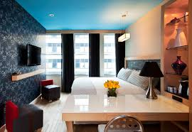 New York Luxury Apartments Holiday Rentals Apartments Upstanding