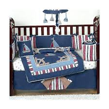 nautica baby bedding interior design nautical nights 9 piece crib set by nautical crib bedding plus carpet nautica baby bedding sets