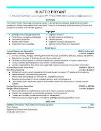 Public Relations Resume Sample Wonderful Public Relations Job Description Images Resume Ideas 57