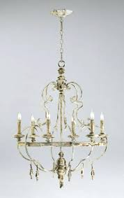 french country chandelier outdoor light fixtures antique lighting white