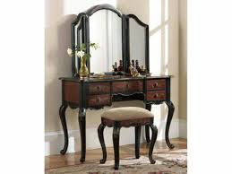 Small Vanities For Bedrooms Cheap Bedroom Vanities Ideas Design Ideas Decors