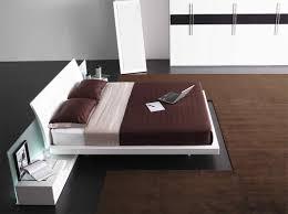 Miami Bedroom Furniture Platform Beds Miami