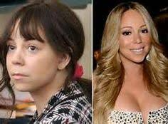 stars without makeup bing images mariah carey without makeup celebs without makeup gossip