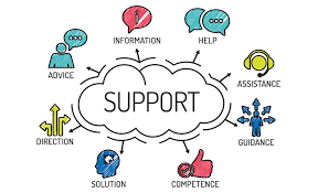 Happy360 Customer Support Service Abn Software Abnasia Org