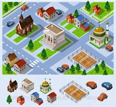 together with HOW TO CREATE YOUR OWN CITY MAP   Design Darling additionally  moreover The Big Unofficial Lego Builder's Book  Build Your Own City furthermore  also Create Your Own Little Big City   App Cheaters in addition Night City Constructor Make Your Own Stock Vector 217293718 besides The Perfect City Generator moreover Design Your Own City Game   My Games 4 Girls additionally How To Manage Your Own City       Cities Skylines  2   YouTube together with . on design your own city
