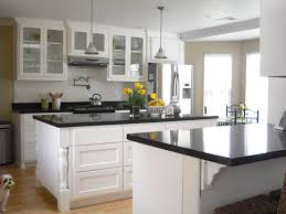 Free Online Cabinet Design Software Round Cabinet Knobs Granite Countertops  Versus Quartz Are Portable Dishwashers Worth It Motion Detector Led Lights