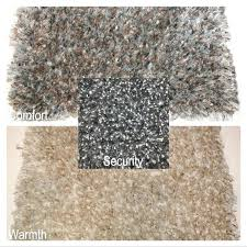 fresh 12 x 16 rug for thomasville rugs 10x14 11 x 16 area rug oversized area