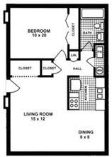1 bedroom apartments in columbus oh. 1 bedroom apartments in columbus oh