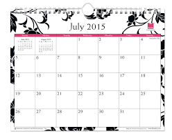 Calendar 2015 June July Calendar 2015 June July Hindu Calendar For Year 2012 2011 2010 2009