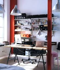 Ikea uk home office Modern Ikea Home Office Small Home Office Ideas For Executive Design Style Ikea Home Office Planner Uk Santosangelesco Ikea Home Office Small Home Office Ideas For Executive Design Style