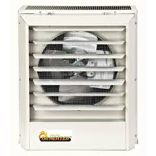 dr infrared heater 7500 watt and 10000