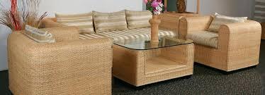 bamboo furniture designs. Bamboo Design Furniture Cane And Designs Building .