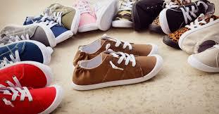 Custom Design Threads Custom Design Threads Quality Footwear