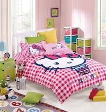 Mickey And Minnie Mouse Bedroom Online Buy Wholesale Minnie Mouse Bedding Sets From China Minnie