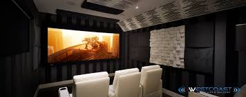 home furniture interior design. In Addition To Our Interior Design Experts, Technology Specialists Can Complete Your Smart Home, Tie Everything Together And Simplify Life With Home Furniture