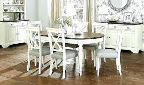 formal dining chairs formal dining chairs dining chairs dining chair and table set black formal dining