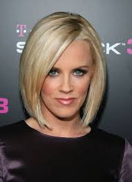 Hairstyle Ideas 2015 bob hairstyle ideas for 2015 2016 bob haircut 1978 by stevesalt.us