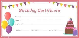 free printable christmas gift certificate templates free gift template free gift certificate template christmas gift