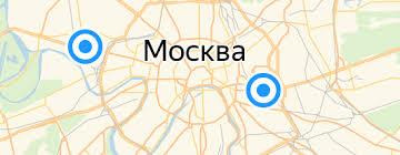 «<b>ABS</b>» — Товары для дома — купить на Яндекс.Маркете