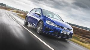2018 volkswagen r for sale. perfect sale 2018 volkswagen golf r with volkswagen r for sale