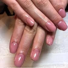 photo of princess nails spa pasadena ca united states dipping powder