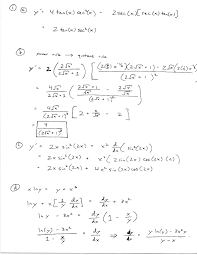 Learn how to use estimate values in this lesson. Are You Ready For Precalculus Worksheet Answers Precalculus