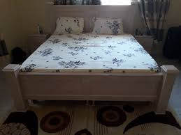 Imported Low Quality Furniture Bedroom Set Cheapest $800 And Average Cost  ...